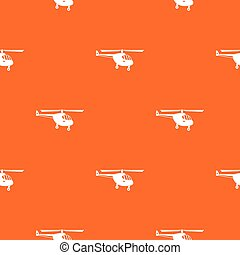 Helicopter pattern seamless - Helicopter pattern repeat...