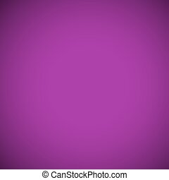 pink background - Creative design of pink background