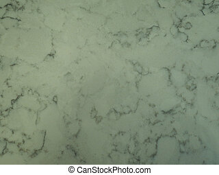 green marble texture background - green marble texture...
