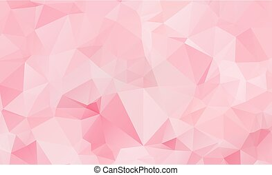 Abstract Geometric backgrounds full Color