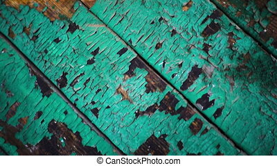 Old wooden background - Beautiful texture grunge old wooden...
