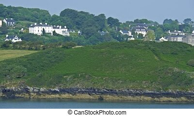 Kinsale, County Cork, Ireland - Graded Version - Starting...