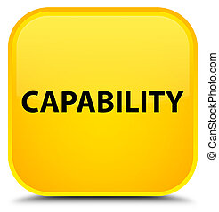 Capability special yellow square button - Capability...