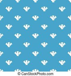 Sewerage pattern seamless blue - Sewerage pattern repeat...