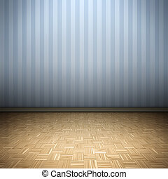 floor - An image of a nice floor for your content