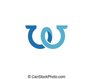 Business corporate logo design template - Business corporate...