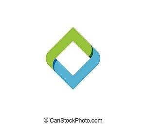 Arrow Business corporate Logo Template