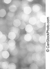 Luxury Abstract Shining Party Background with Sparkling...