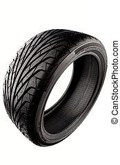 pneumático
