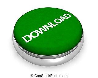 Online Download  - Online Download