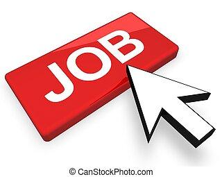 Online Job Search  - Online Job Search
