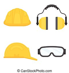 personal protective equipment for industrial security,...