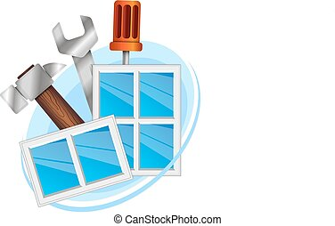 Installation of windows symbol - Windows and tools for...