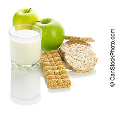 group of dietary foodgroup of dietary food - group of...