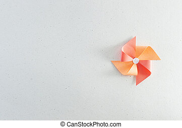 pinwheel - Pinwheel background for your toy projects or...