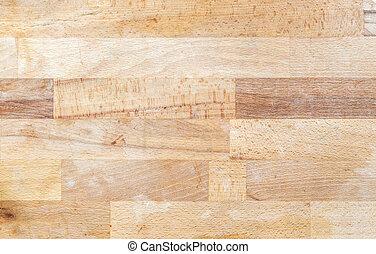 Wood floor - dirty wood floor texture background