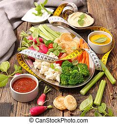 diet food lifestyle
