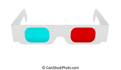 Glasses for watching 3D content - 3D glasses for watching 3D...
