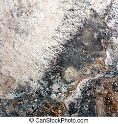 Natural Marble texture background stone - sandstone Natural...