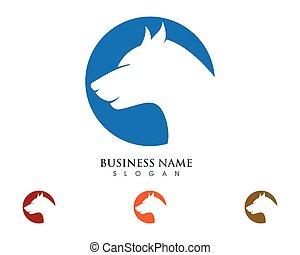 Pet Shop Icon. - Vector Illustration Pet Shop Icon.