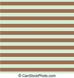 Pattern with horizontal stripes. Straight lines like a...