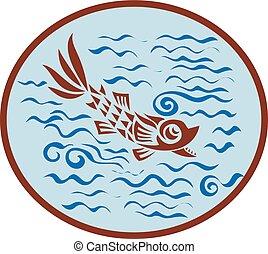 primitive-fish-swimming-ICON