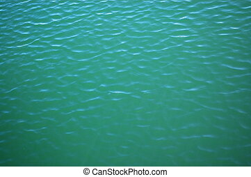 Abstract Background Texture Of A Calm Tropical Ocean