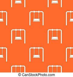 Swing pattern seamless - Swing pattern repeat seamless in...