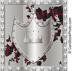 background silver shield(8).jpg