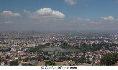 Madagascar. Antananarivo - madagascar, africa, antananarivo,...
