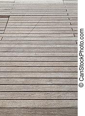 brown wood floor - outdoor brown wood floor