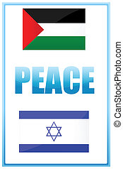 peace between countries