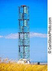 vertical axis wind turbines eolic energy renewable energy...