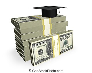 Education Costs  - Education Costs
