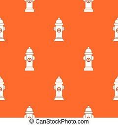 Hydrant pattern seamless - Hydrant pattern repeat seamless...