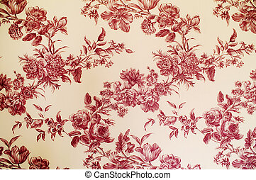 abstraact pattern - wall papper