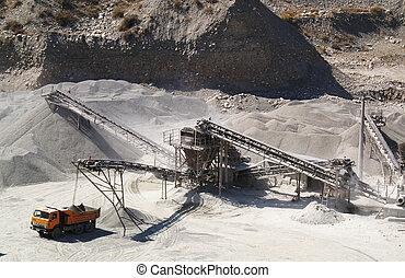 sand-pit 15 - sand-pit