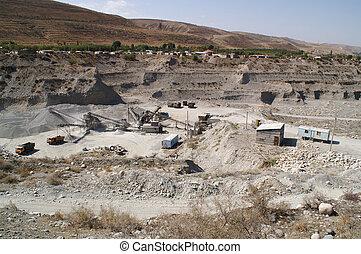 sand-pit 11 - sand-pit