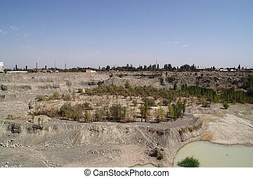 sand-pit 6 - sand-pit