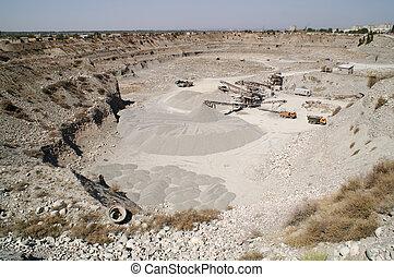 sand-pit 20 - sand-pit