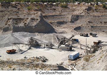 sand-pit 9 - sand-pit