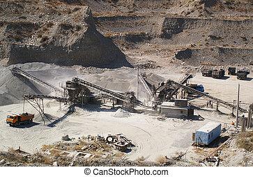 sand-pit 16 - sand-pit