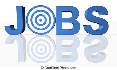 Internet Job Search  - Internet Job Search