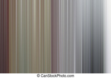 vertical line blur background - Bright multicolored abstract...