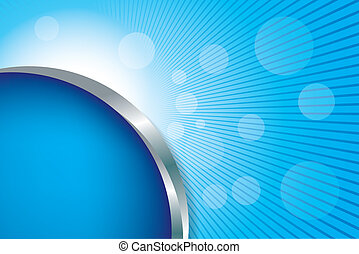 Abstract Background - This is Vector abstract background...