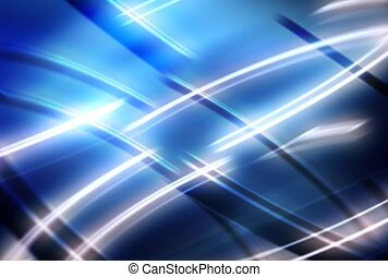 back ground, pattern, blue