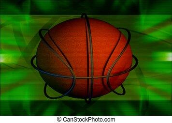 basketball, bball, sport