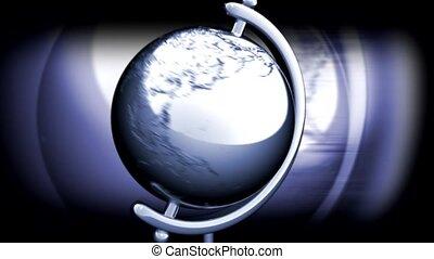 globe, knowledge, earth