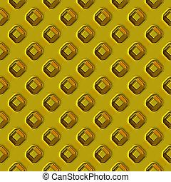 Metal texture - seamless tiling