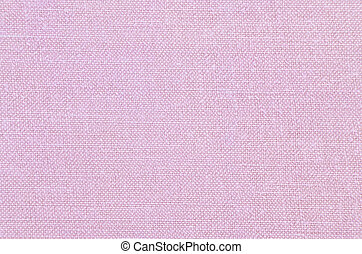 Cloth textile textured background - Close-up of textured...